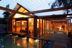 Tempe House