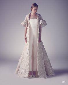 ashi-bridal-gowns-spring-2016-fashionbride-website-dresses34