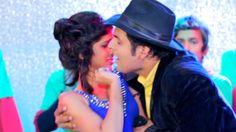 Maarata Jaan Tohar Patli Kamariya | | Bhojpuri Hot Song | Saajan Ki Baho...