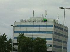 10.8.18Juudje naar Eindhoven Airport gebracht voor n vakantie in Denia, Spanje.