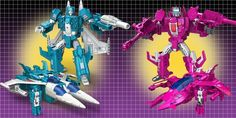 Transformers Titans Return Reveal at Toy Fair Australia Is More Than Meets the Eye - https://geekdad.com/2017/03/misfire-slugslinger-reveal/?utm_campaign=coschedule&utm_source=pinterest&utm_medium=GeekMom&utm_content=Transformers%20Titans%20Return%20Reveal%20at%20Toy%20Fair%20Australia%20Is%20More%20Than%20Meets%20the%20Eye
