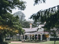 Gabbinbar Homestead - QLD wedding venue - Australian wedding venue - Queensland wedding venue - QLD marquee wedding venue - Brisbane wedding venue #australianweddingvenue #qldweddingvenue #queenslandweddingvenue #brisbaneweddingvenue #australianmarqueeweddingvenue