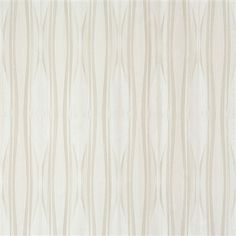 Beige simple swelling linear home wallpaper Swell is a simple linear pattern with shifting dimensions. It is a simple wallpaper with an exciting rhythm perfect for your hallways and living room. Brick Wallpaper Roll, Wallpaper Size, Striped Wallpaper, Wallpaper Samples, Geometric Wallpaper, Home Wallpaper, Pattern Wallpaper, Wallpaper Ideas, Modern Wallpaper Designs