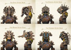 Nintendo still hasnt said much about the champions ballad but they did reveal these images. The Legend Of Zelda, Legend Of Zelda Breath, Zelda Hyrule Warriors, Game Character, Character Concept, Concept Art, Fantasy Character Design, Character Design Inspiration, Image Zelda