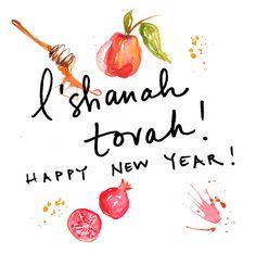 Forest Feast: Happy New Year! Rosh Hashana Apple   Honey Galette « Umami Mart