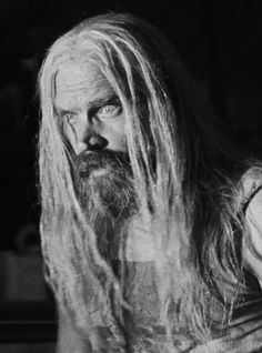 The Devil's Rejects Otis Driftwood, Rob Zombie Film, Sheri Moon Zombie, The Devil's Rejects, Evil Dead, Monster Tattoo, Good Movies, Iconic Movies, Horror Photos
