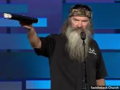 Quackback: Cracker Barrel Reinstates 'Duck Dynasty' Products & Networks Ready to Carry 'Duck Dynasty': The Ducks are flying again...