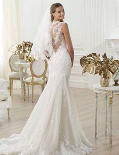 Wedding dresses, bridal gowns, bridesmaids' dresses, mothers' and evening dresses, bridal gowns by Izabella Bridal Boutique – bridal store, ...