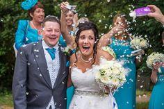 KandHphotography| Wedding Photographers