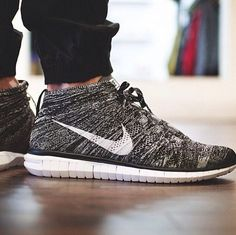 NIKE ROSHE RUN Super Cheap! Sports Nike shoes outlet, Press picture link get it immediately! not long time for cheapest Nike Shoes Cheap, Nike Free Shoes, Nike Shoes Outlet, Running Shoes Nike, Cheap Nike, Jogging Shoes, Cute Shoes, Me Too Shoes, Nike Free Flyknit