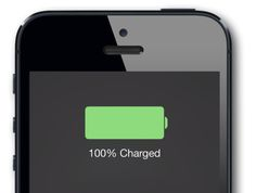how to save battery life on your iPhone with the new operating system