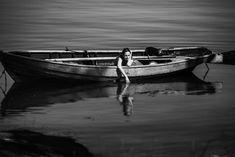 ImpressioniPoetiche: Non navighiamo sullo stesso mare di Olav H. Hauge: photo Serge Guerand