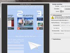 Neue Funktionen in Photoshop CS6: kleine Neuerungen | Photoshop Tutorials