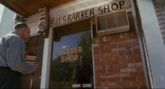 Barber Shop, Outdoor Decor, Blade, Shopping, Barbershop, Barbers, Hairdresser