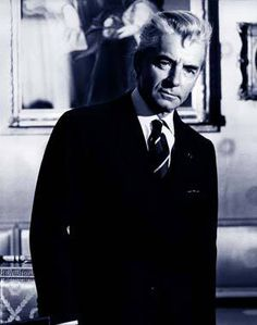 Herbert von Karajan Real People, Famous People, Herbert Von Karajan, Leonard Bernstein, Ballet, Aretha Franklin, Conductors, Photojournalism, Classical Music