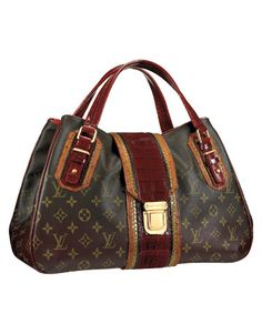 2015 Louis Vuitton Handbags | WHAT'S CHIC NOW