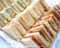 """PASEN Y DEGUSTEN: """"ESPECIAL"""", RELLENOS PARA SANDWICH. sandwiches sandwiches sandwiches sandwiches sandwiches sandwiches sandwiches sandwiches sandwiches sandwiches sandwiches sandwiches aesthetic and wraps bar de jamon de pollo faciles for a crow Tapas, Cold Sandwiches, Breakfast Sandwiches, Dinner Sandwiches, Brunch, Snacks, Catering, Easy Meals, Appetizers"""