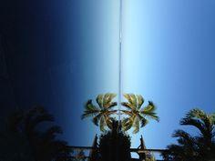 Lux Le Morne Resort, Mauritius