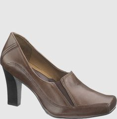 http://www.ebay.co.uk/sch/items/?_nkw=womens+shoes&_sacat=11450&_ex_kw=&_mPrRngCbx=1&_udlo=&_udhi=&_sop=12&_fpos=&_fspt=1&_sadis=&LH_CAds=&clk_rvr_id=550152043629