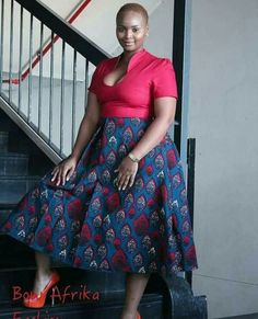 Stylish African fashion clothing looks Ideas 8288404220 African Fashion Ankara, African Inspired Fashion, African Print Dresses, African Print Fashion, Africa Fashion, African Dress, African Prints, African Attire, African Wear