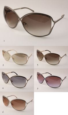 cb6f2475d0886 Tom Ford Rickie TF179 £236 Tom Ford Sunglasses, Persol, 90s Grunge, Oakley