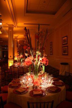 Philadelphia Country Club Events #philadelphiacountryclub #philadelphia #weddings #events #sweet16 #barmitzvah #batmitzvah