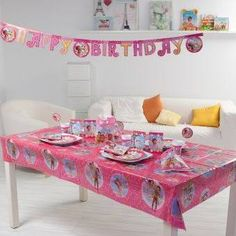 mia and me party - Google-Suche I Party, Party Ideas, Its My Bday, Birthday Ideas, Toddler Bed, Parties, How To Plan, Google, Kids