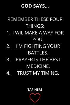 Prayer Scriptures, Prayer Quotes, Bible Verses Quotes, Faith Quotes, Wisdom Quotes, True Quotes, Qoutes, Images Bible, Inspirational Prayers