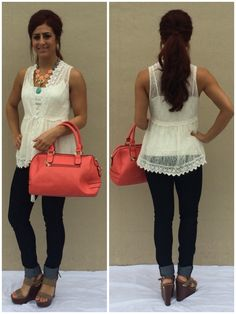 #Apricot Lane Bismarck #NEW ARRIVAL!  #check out our Facebook page for prices and more great items