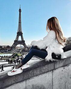 Meet me in Paris Collection — Paris photography, fashion, architecture , travel. Paris Pictures, Paris Photos, Travel Pictures, Travel Photos, Nice, Marseille France, Paris Photography, Photography Poses, Travel Photography
