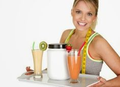 Tips For Salubrious Eating As Well As Weight Loss