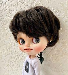 Blythe Dolls For Sale, Disney Princess, Disney Characters, Disney Princesses, Disney Princes