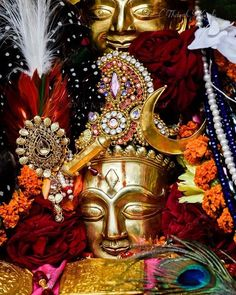 ० देवता पझारी जी महाराज ० बाहु , तह• बंजार , ज़िला कुल्लू । सौजन्य : @tharah_kardu . 🔽🔽🔽🔽🔽🔽🔽🔽🔽 Use hash tags #himachaldeities…