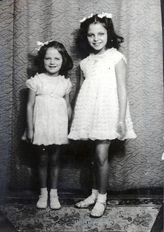 """""""She wasn't just a star – to me she was an entire galaxy."""" ~ Joan Collins paying tribute to her baby sister, Jackie Collins, who died on September 2015"""