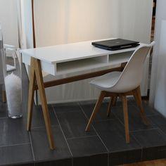 Olbia Schreibtisch online kaufen - designbotschaft.com