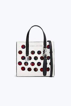 13 best Marc Jacobs Handbags   Totes images on Pinterest bd7b7b59e122