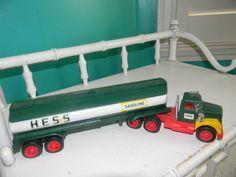 12 Best Hess Trucks Images Hess Trucks Hess Toy Trucks