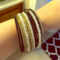 🌻Bangles🌻 very pretty Jewelry Bracelets