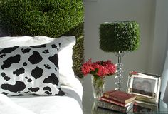 Grass Turf Pillows, Furniture and Home Accents Golf Room, Home Remodeling Diy, Hygge Home, Diy Headboards, My New Room, Home Accents, Home Projects, Interior Styling, Cool Things To Buy