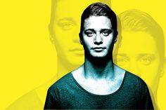 Kygo to be the Next Rising Star in EDM and Beyond - See more at: http://www.edmromania.ro