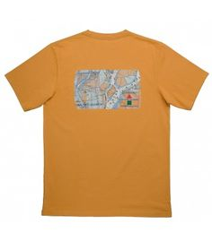 Channel Marker T-shirt