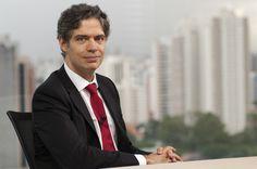 Imagem: Reprodução / Redes Sociais    O economista Ricardo Amorim publicou, em sua página no Facebook, uma explicação sucinta sobre as men...