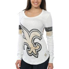 WHO DAT...DIRTY BIRD GUMBO | NEW ORLEANS SAINTS...WHO DAT ...