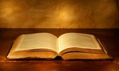 ❥ The Bible and Same-Sex Marriage: 6 Common But Mistaken Claims - The Gospel Coalition