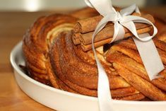 Czech Recipes, Food To Make, French Toast, Food And Drink, Sweets, Bread, Homemade, Breakfast, Ds