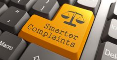 Searching for consumer complaint website? You are at right place, now you can share your views or complaints for those services or products from which you are facing difficulty. Login to our website today and expose your story in front of the people and get fast results.