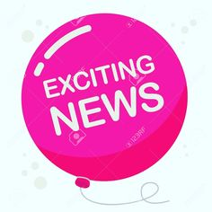 Instagram Users, Instagram Posts, Exciting News, Beauty Makeup, Dublin, Awards, Blog, Night, Link