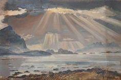 Scandinavian Art, Contemporary, Artist, Painting, Painting Art, Paintings, Amen, Artists