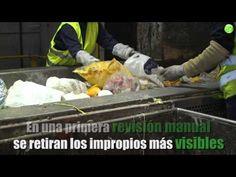 Reciclar / EcoInventos.com