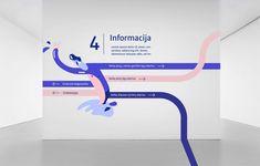 Children's Hospital experience design - FOLK